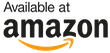 amazon-logo transparent